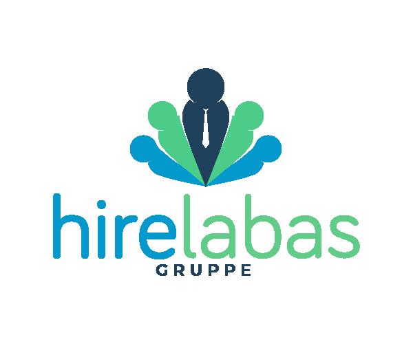 HireLabas Gruppe